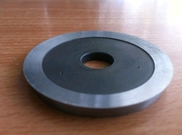 Rondmes voor NEOLT manual trim / electro trim (rotaryblade)