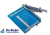 Dahle 565 bordschaar / guillotine A4+