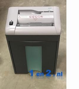 papiervernietiger EBA 1125 S